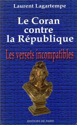Le-Coran-contre-la-Republique-.jpg