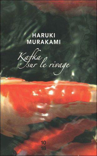 Kafka-sur-le-rivage_3.jpg