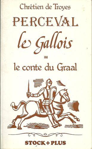 Perceval-Le-Gallois-Ou-Le-Conte-Du-Graal-Par-Chre-copie-1.JPG