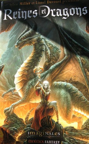 areines-et-dragons-couv-2.JPG