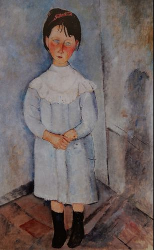 Fillette-en-bleu-1918.jpg