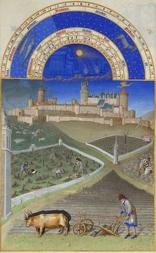 Mars-Tres-riches-heures.jpg