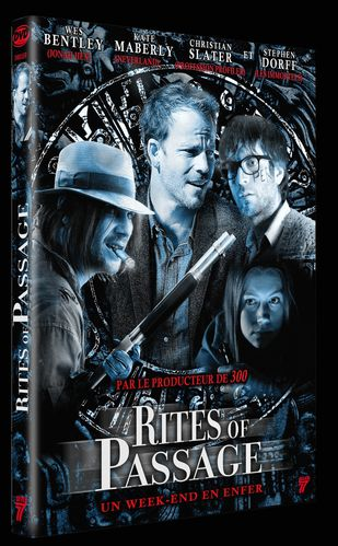 Rites-of-Passage-dvd.jpg