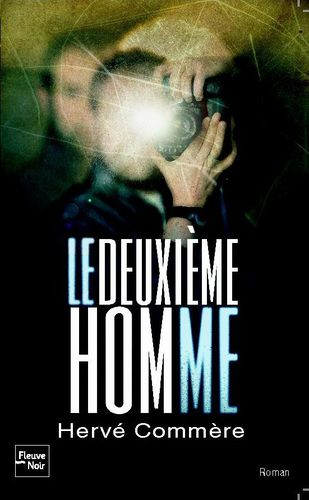couv 2 homme well