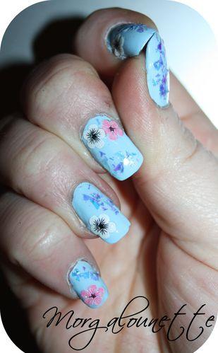 nail art stickers sexynailshop morgalounette (3)