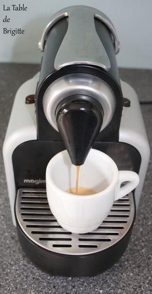 2-mise-en-scène-café