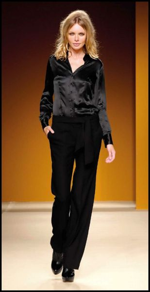 Lanidor collection automne hiver 2010 2011 8 jpg