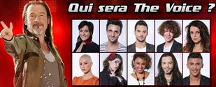 equipe-the-voice-florent-pagny-live.jpg