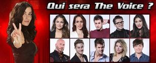 equipe-the-voice-jenifer-live-2013.jpg