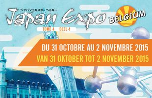 japan-expo-belgium-2015-annonce