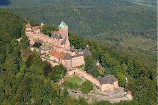 chateau-haut-koenigsbourg-397706.jpg