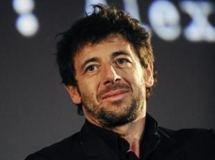 2616228110-regardez-patrick-bruel-s-en-prendre-violemment-l.jpg