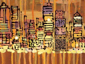 QR-code-The-Skyline.jpg