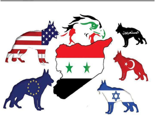syrie-attaque.png