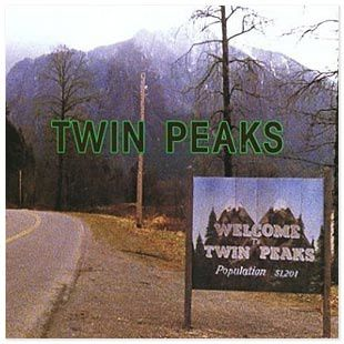 photo_twinpeaks.jpg