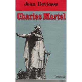 Deviosse-Charles-Martel.jpg