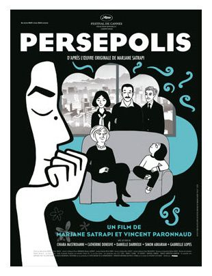 Persepolis-film.jpg