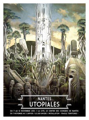 Festival-Nantes-Utopiales.jpg