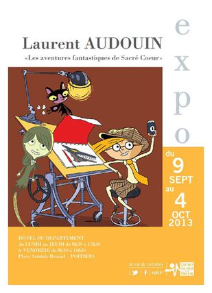 Expo-Laurent-Audouin.jpg