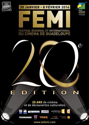 FEMI--Festival-Regional-et-International-du-Cinema-de-Gua.jpg