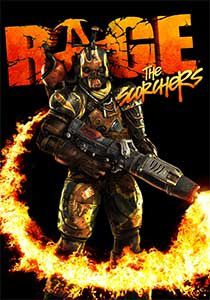 Rage--The-Scorchers.jpg