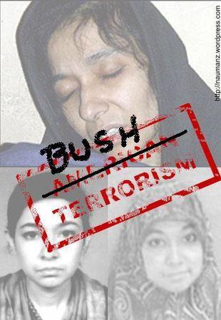 dr-aafia-siddiqui-bush-terrorism