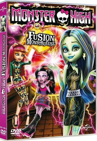 Monster-High-Fusion-Monstrueuse.jpg