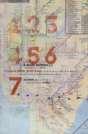 Meunier_Autre_fois9.jpg