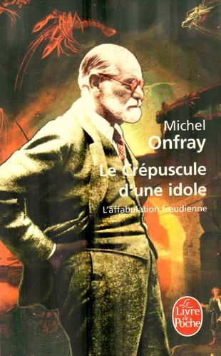 Freud d'Onfray197-copie-1