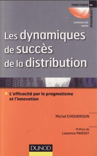 Livre-Michel-Choukroun.JPG