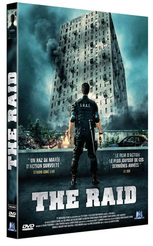 ETUI-DVD-THE-RAID.jpg