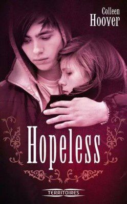 hopeless--tome-1-471770-250-400.jpg