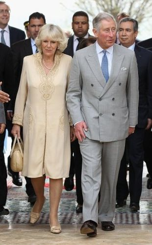 prince-charles-et-camilla-au-maroc--1-.jpg