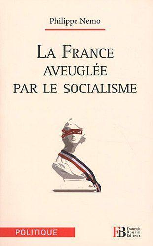 Socialisme--livre-Nemo-.jpg