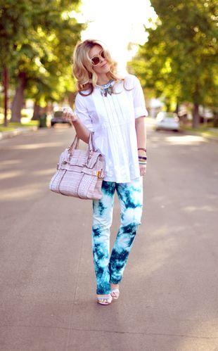 hudson-jeans--kooba-bag-whit-blouse.jpg