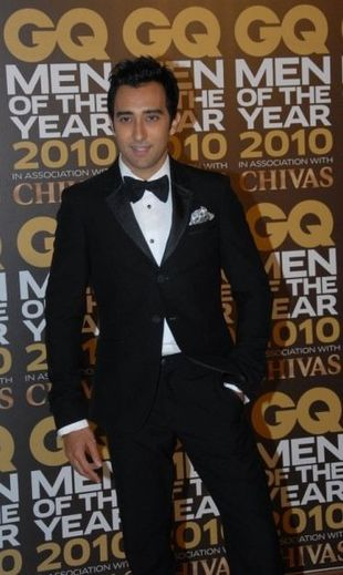 rahul-khanna-2.jpg