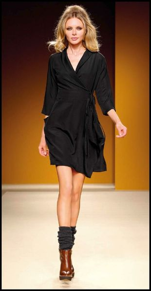 Lanidor collection automne hiver 2010 2011 2 jpg