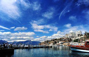 097 Antalya