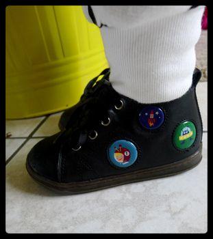 chaussures-pomme-d-api-black