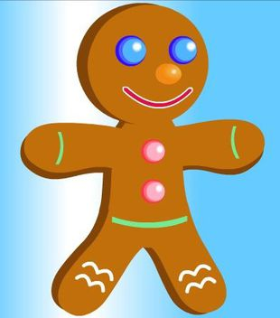 jeu-gingerbread-man.JPG