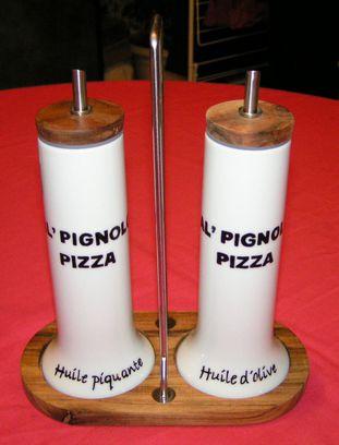 ensemble pizza (3)