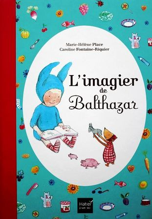 L-imagier-de-Balthazar-1.JPG