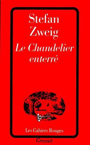 Zw Le Chan060
