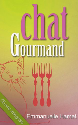 chatgourmand.jpg
