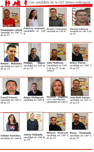 candidats2.png