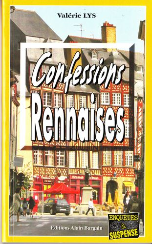Confessions rennaises 1