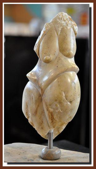 Sculptures-2013-0504-0188