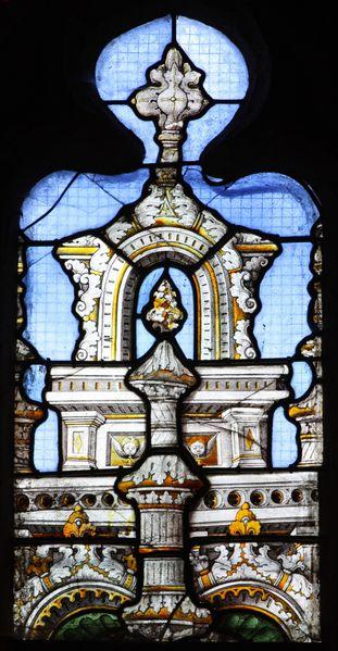 transfiguration 3570cc