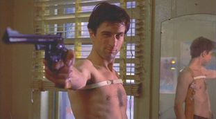 Taxi driver - photo 16