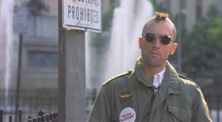Taxi driver - photo 23